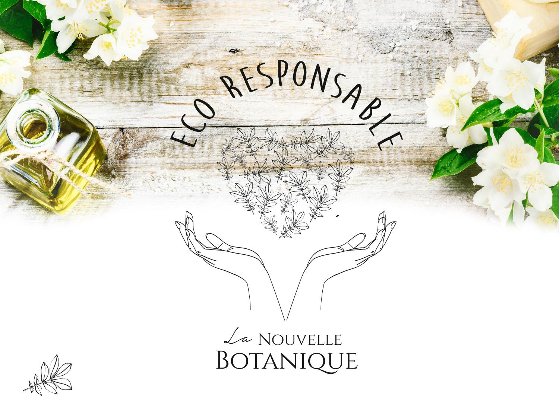 La Nouvelle Botanique, un laboratoire Eco-responsable