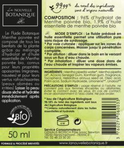 La-Nouvelle-Botanique_Aromatherapie_Cosmetique-Bio_Fluide-botanique-MENTHE-POIVREE-pret a l emploi
