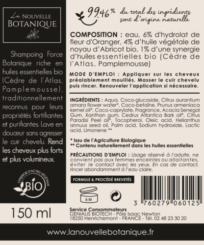 La-Nouvelle-Botanique_Aromatherapie_Cosmetique-Bio_Shampoing-force-botanique-synergie-huiles-essentielles-bio_tonifie-le-cuir-chevelu