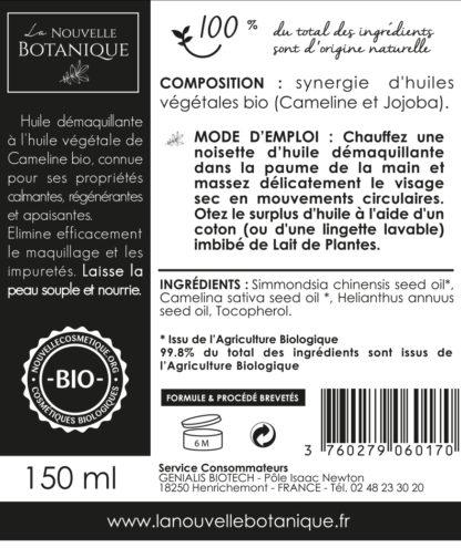 La-Nouvelle-Botanique_Hydrolatherapie_Cosmetique-Bio_Huile-DEMAQUILLANTE cameline
